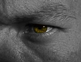 eye-71042_1280