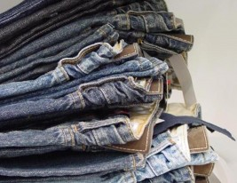 stacked-denim-jeans-15-1056368