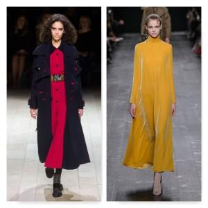 robe-longues-tendance-2016-2017