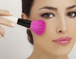 reussir-son-maquillage-relooking